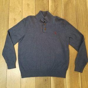 Polo Ralph Lauren Sweater Size XL